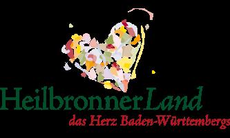 HEILBRONNER LAND - SHOP